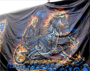 bikerspringbreak-10
